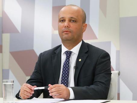 """""""Nossa vontade é que lancemos candidatos a prefeito nos 246 municípios"""""""