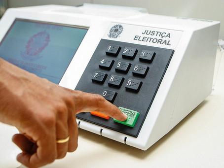 TSE analisa impacto da pandemia na realização das eleições 2020