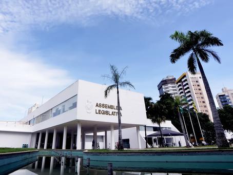 Assembleia repassa R$ 10 milhões ao Estado para combate à pandemia