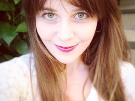 #Opinião: Pinóquio togado, por Jessica Bonach