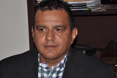 Escolha de Humberto Evangelista para futura Secretaria Municipal de Segurança Pública mexe com PSL