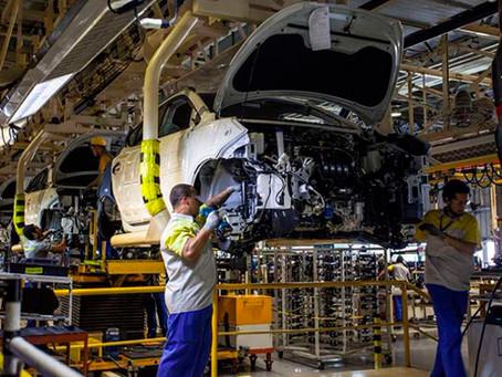 Caoa Hyundai terá incentivos fiscais do governo federal até 2025