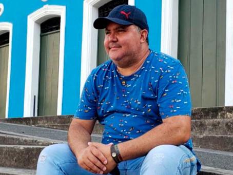 Morre Cleiber Júnior, um dos mais autênticos narradores esportivos do rádio