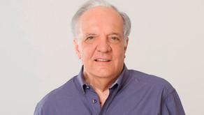 Anápolis perde Adhemar Santillo, incansável defensor da democracia