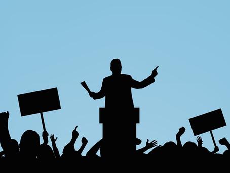 MDB terá chapa competitiva de candidatos a vereador em 2020, diz Ricardo Naben