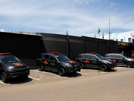 CPE vai coibir aglomerações de pessoas e bares abertos em Anápolis
