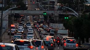 Governo de Goiás vai ressarcir multa de IPVA