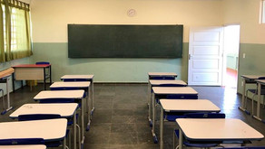 """Sociedade Goiana de Pediatria considera """"retorno urgente"""" das aulas presenciais"""