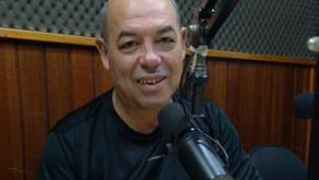 Cândido Filho fala em aliança com o MDB e já admite ser vice