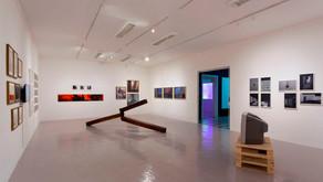 Galeria Antônio Sibasolly recebe inscrições para Programa de Exposições 2021