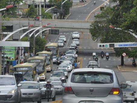 Governo de Goiás altera calendário do IPVA 2020: confira as novas datas