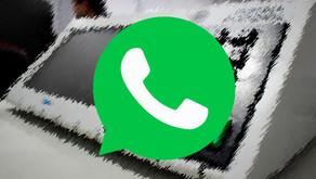 Cartórios eleitorais de Anápolis atendem pelo Whatsapp