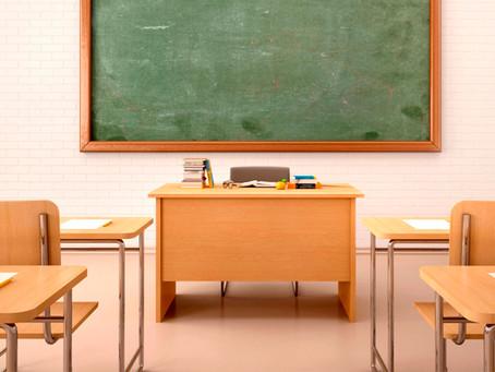 Permitido funcionamento de cursos livres em Anápolis; Veja as regras