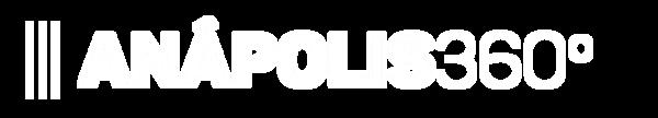 logo_novo_site-1.png