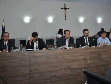 Receita corrente da Prefeitura de Anápolis cresce 4,12% e fecha 2019 em R$ 1,2 bi