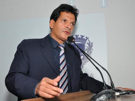 Vereador propõe advocacia e contabilidade como serviços essenciais