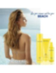 cotril-sun-protective-oil-beach-150-ml.j