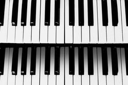 PianoFace