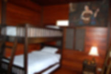 Swiss-Lanna%20Lodge%20-%20Chambre%20Lann