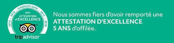 TripAdvisor_-_Attestation_d'excellence_2