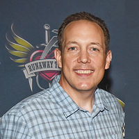 Matt Hoganson