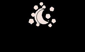 web-Main Logo@2x.png