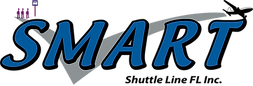 Smart Shuttle Line Logo.png