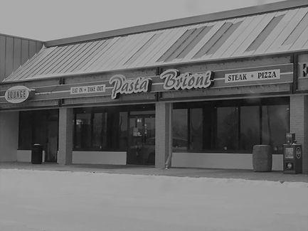 pasta-brioni-storefront-1 (1).jpg