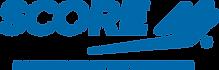 SCORE Logo_300x.png