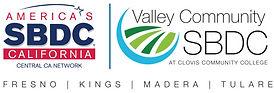 California Small Business Development Ce