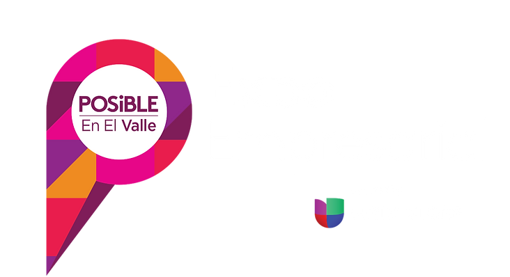 POSIBLE19_LOGO_HZ_Red_EnElValle_Expo_Whi