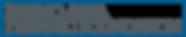FAHF_Logo_A.PNG