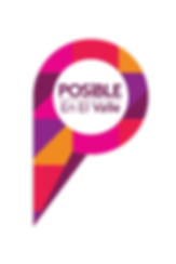 POSIBLE19_LOGO__edited.png