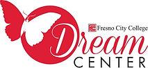 dream_center_image.jpg