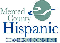 HCcChamber logo.JPG