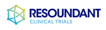MRE-Clinical-Trials-logo-mock-v1.5.jpg