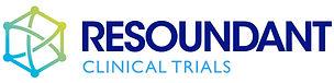 MRE-Clinical-Trials-logo-FINAL-White-bac