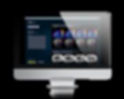 MREplus on iMac.png