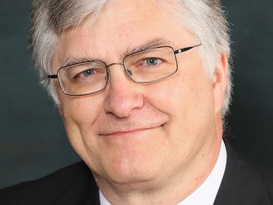 Mayo Clinic's Ehman Elected NAI Fellow