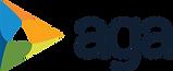 AGA guidelines Elastography