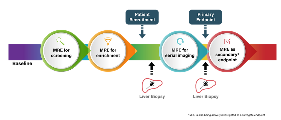 MRE-flowchart-biomarker-uses-transparent