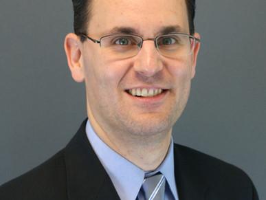 Q&A on MRE: Dan Podberesky, MD