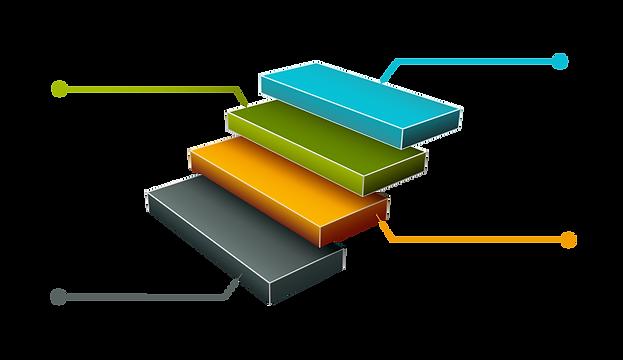 Steps-infographic-transparent_edited.png