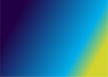 background-core-lab-colors-1-0.png