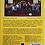 Thumbnail: Hoff Emynau Volume 6 (Choir: Côr ABC)