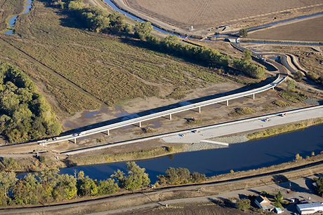 11062008 Weir Bridge (5).jpg