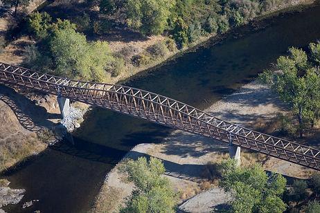 10242008 Pedestrian Bridge - Rancho Murieta (3).jpg