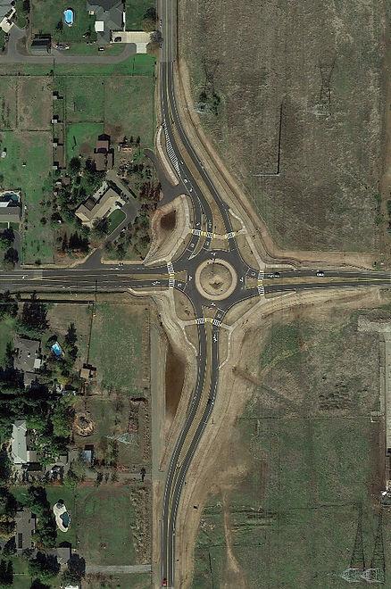 Google Earth Pro of Sheldon-Waterman_edited.jpg