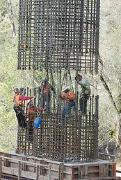 bridge-work-c.jpg