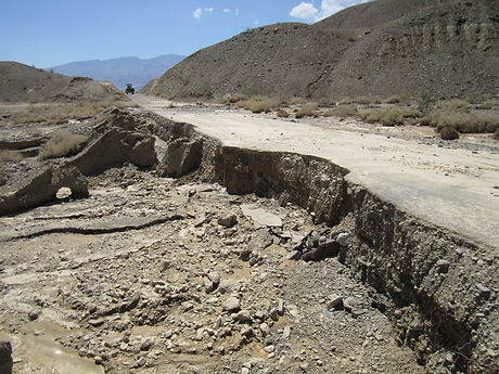 Upper Trona Wildrose Wash 3.JPG